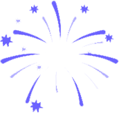 banner-shape